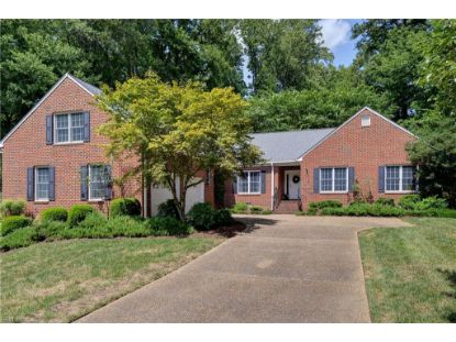4947 Burnley  Williamsburg, VA MLS# 10334297