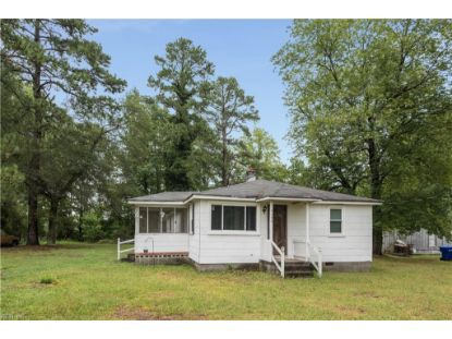 9300 Gates  Suffolk, VA MLS# 10334341