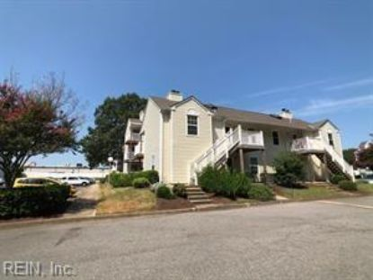 2102 Sanctuary  Virginia Beach, VA MLS# 10335279