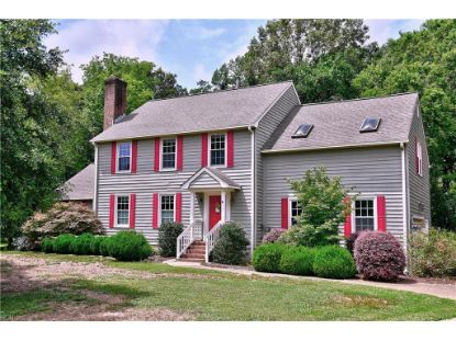 8961 River  Suffolk, VA MLS# 10335756