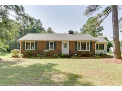 401 kingsale  Suffolk, VA MLS# 10339707