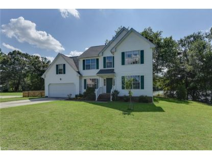 404 Adorn  Suffolk, VA MLS# 10340466