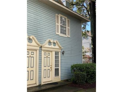 343 Ferdinand  Virginia Beach, VA MLS# 10340684
