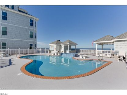 2300 Beach Haven  Virginia Beach, VA MLS# 10341776