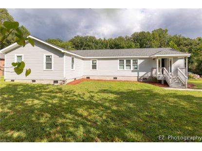7854 Windy Hill  Gloucester, VA MLS# 10342883