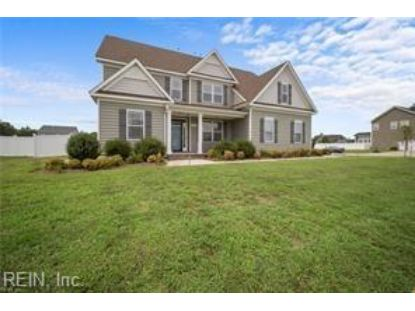 4100 Colbourn  Suffolk, VA MLS# 10342936