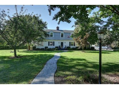 1100 Bay Colony  Virginia Beach, VA MLS# 10342990