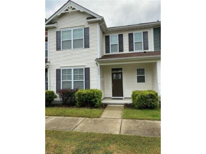 2373 Nottoway  Virginia Beach, VA MLS# 10343039