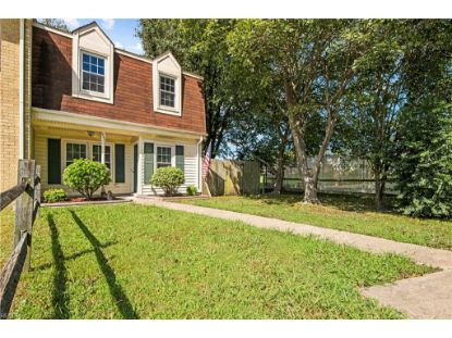 943 Monarch  Virginia Beach, VA MLS# 10343164