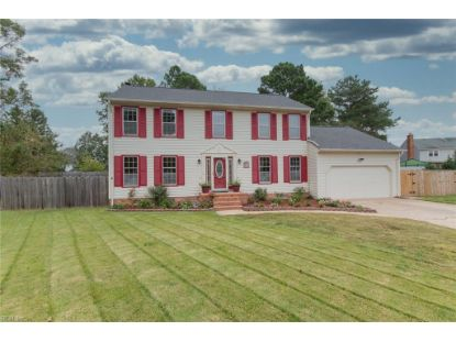1404 Beecher  Virginia Beach, VA MLS# 10343396