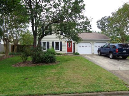2232 Newstead  Virginia Beach, VA MLS# 10343415