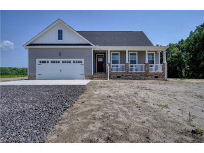 1.43A PRUDEN  Suffolk, VA MLS# 10343533