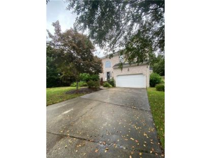 2405 Autumn Leaf  Virginia Beach, VA MLS# 10343538