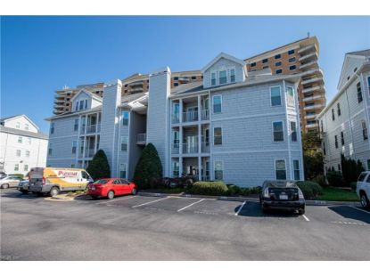 2304 Beach Haven  Virginia Beach, VA MLS# 10345076