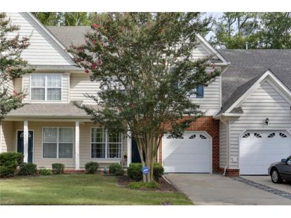 7007 Darby  Suffolk, VA MLS# 10345678