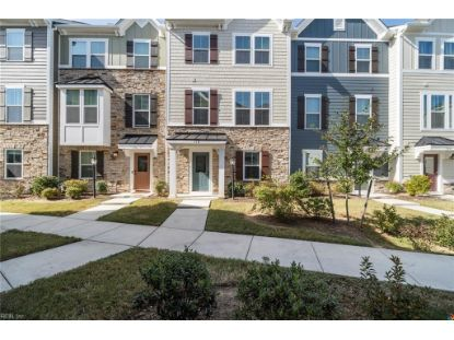 512 Clara  Virginia Beach, VA MLS# 10346388