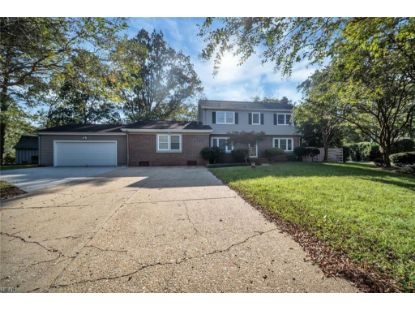 621 Prince Phillip  Virginia Beach, VA MLS# 10346513