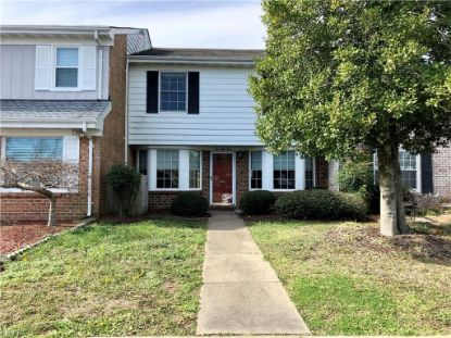 953 Donation  Virginia Beach, VA MLS# 10346525