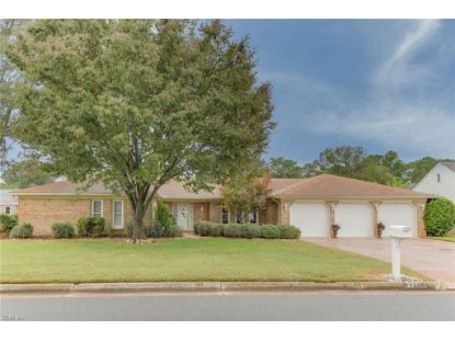 2217 Kendall  Virginia Beach, VA MLS# 10346759