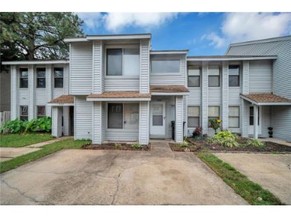 5529 Campus  Virginia Beach, VA MLS# 10346793