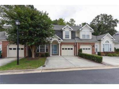 4625 Carriage  Virginia Beach, VA MLS# 10347140