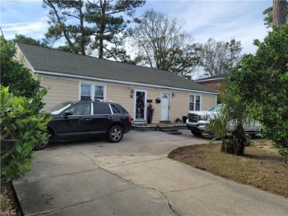 1508 Mediterranean  Virginia Beach, VA MLS# 10347433