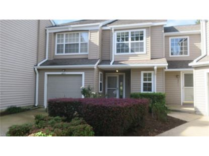 5007 Cypress Point  Virginia Beach, VA MLS# 10347514