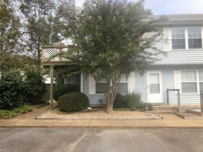 910 Donald  Virginia Beach, VA MLS# 10347748