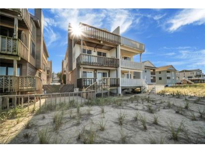 4496 Ocean View  Virginia Beach, VA MLS# 10347807