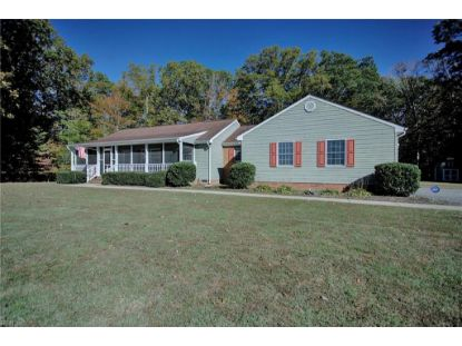 7931 Dutton  Gloucester, VA MLS# 10351112