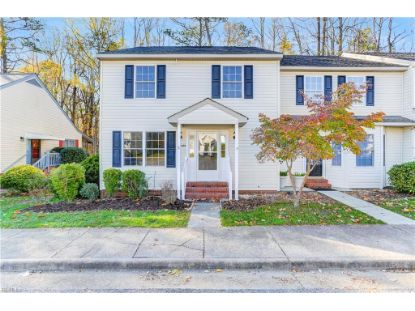 6428 Village Woods  Gloucester, VA MLS# 10351247