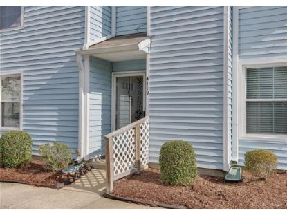 4149 Thalia Station  Virginia Beach, VA MLS# 10352062
