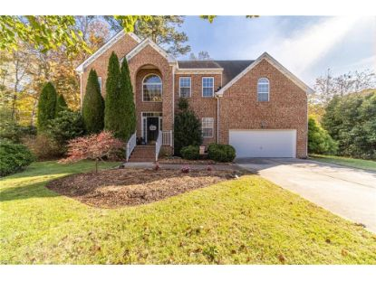 2556 Lotus Creek  Virginia Beach, VA MLS# 10352256