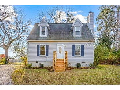 1491 Riverview  Gloucester Point, VA MLS# 10354754
