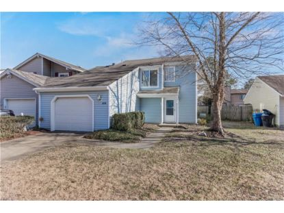 1658 Dylan  Virginia Beach, VA MLS# 10357167