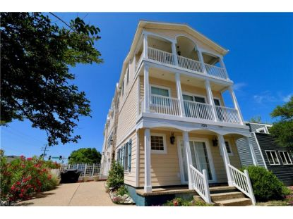 125 57 1/2  Virginia Beach, VA MLS# 10357971