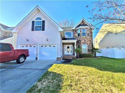 1945 beagle  Virginia Beach, VA MLS# 10357987