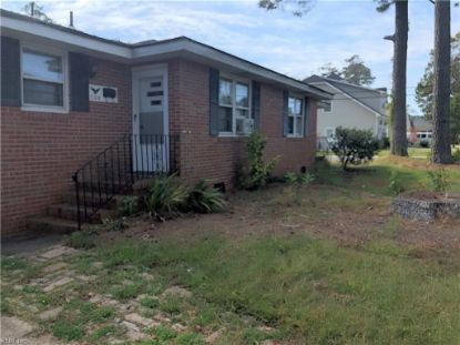 714 Virginia  Virginia Beach, VA MLS# 10358017