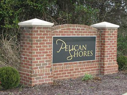 99 Pelican Shores  Hampton, VA MLS# 1601066