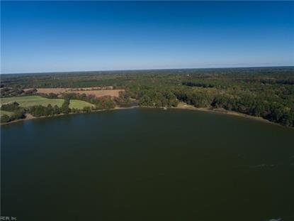100+AC WARE NECK  Gloucester, VA MLS# 1615471