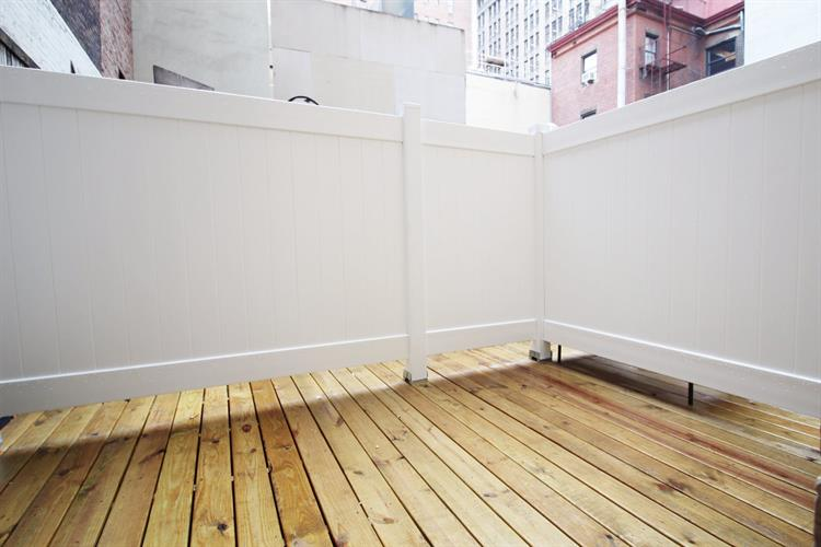 53 Irving Place, New York, NY 10003 - Image 1