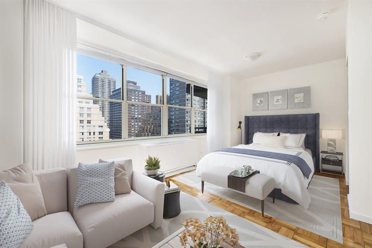 185 East 85th Street, New York, NY 10028 - Image 1