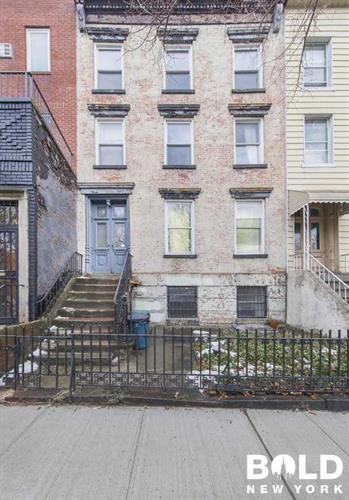 72 South 1st Street, Brooklyn, NY 11249 - Image 1