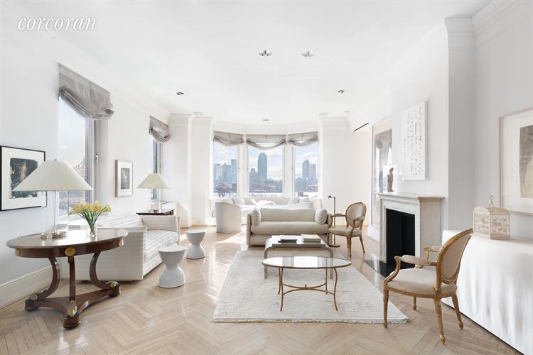 435 East 52nd Street, New York, NY 10022 - Image 1