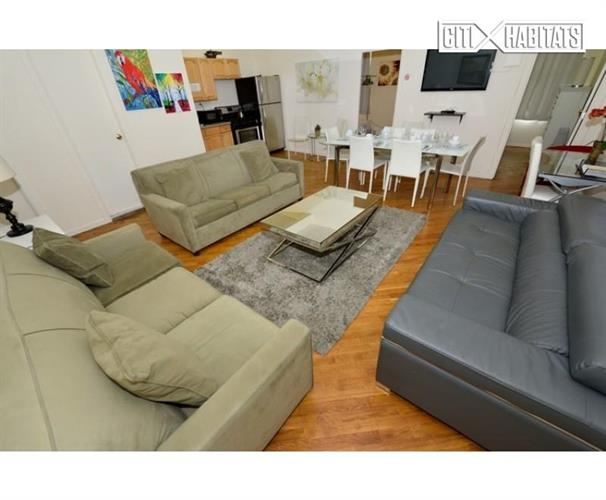 351 East 117th Street, New York, NY 10035