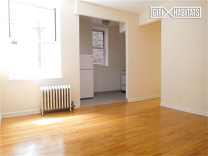 349 West 85th Street, New York, NY 10024 - Image 1