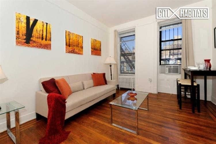 104 West 83rd Street, New York, NY 10024 - Image 1