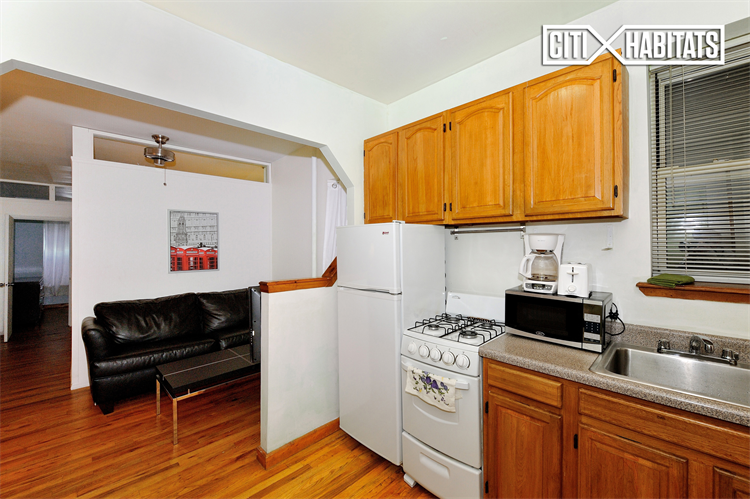 346 East 65th Street, New York, NY 10065 - Image 1