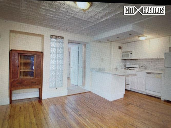 422 East 120th Street, New York, NY 10035 - Image 1
