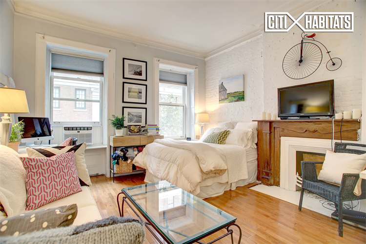 130 West 73rd Street, New York, NY 10023 - Image 1